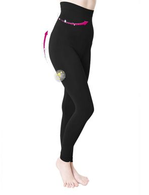Legging reductor Inteligente Anaissa