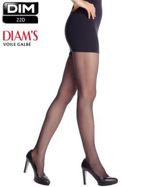 Mitges finetes Diam's 22D