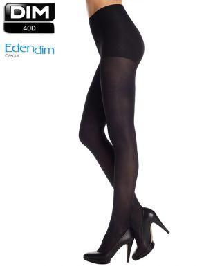Mitges Edendim cintura ajustable