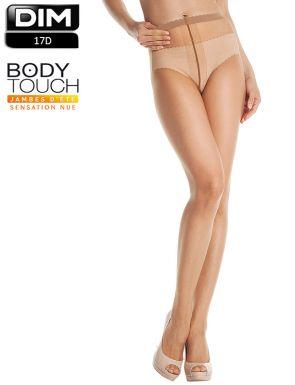Mitges Body Touch Dim 17D