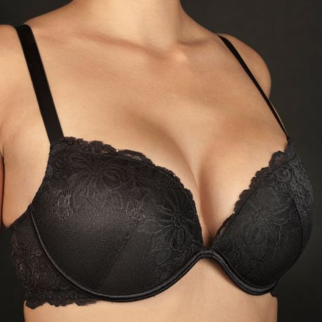 Sostenidor push up encaix Selene