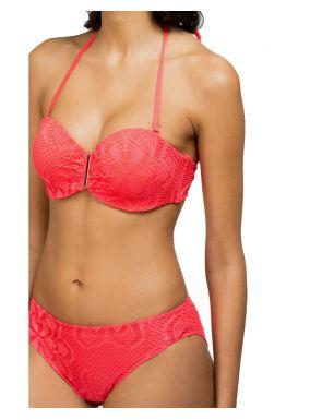 Bikini Desmuntable Gisela