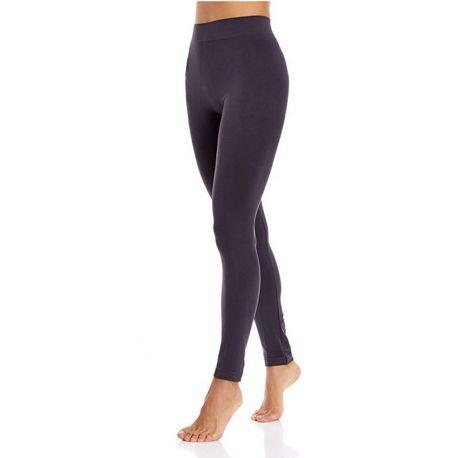 Panty legging efecte push-up Dim