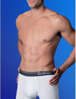 Bòxer cintura extra suau Abanderado