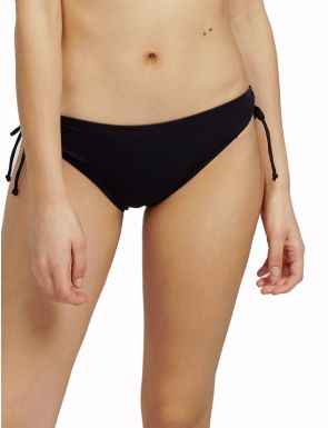 Calça bikini ajustable Gisela