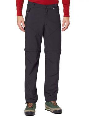 Pantalons per a Home Sipu ICEPEAK