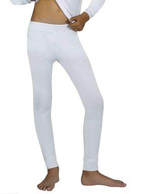 Pantalons llargs interior tèrmic infantil unisex