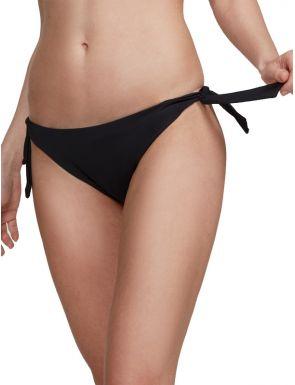 Calça bikini brasilera