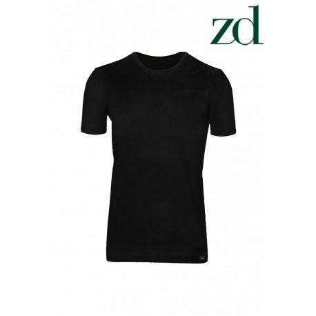 Samarreta màniga curta Fil de Soja ZD
