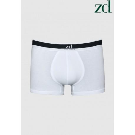 Boxer hombre algodón  modelo Ultimate de ZD