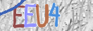 [Catalan] CAPTCHA