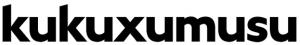 logo kukuxumusu - ropa interior julia