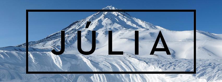 roba interior tèrmica a Júlia