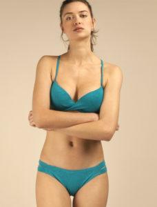 bikini o banyador