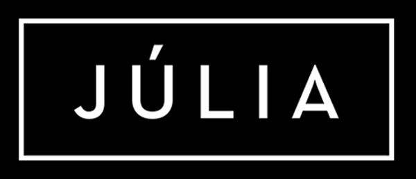 Roba Interior Júlia