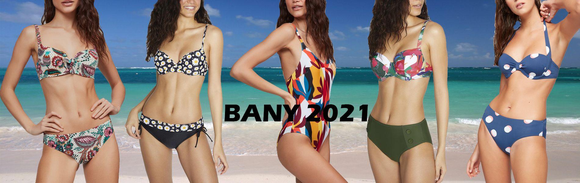BANY 2021